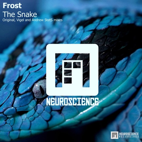 Frost - The Snake (Vigel Remix)