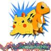 Pokemon Theme Song (Wub Machine Remix)