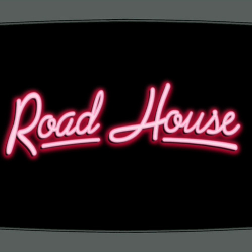 ROADHOUSE mix