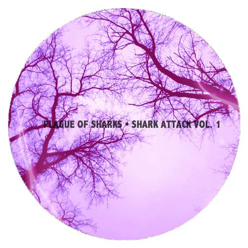 Shark Attack: Vol. 1