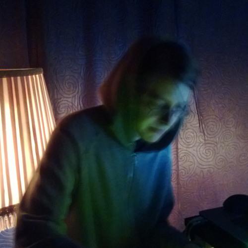 0x7f Live! @ Paloma Berlin 07.02.2013