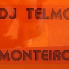 Set Dj Telmo Monteiro - Fevereiro 2013