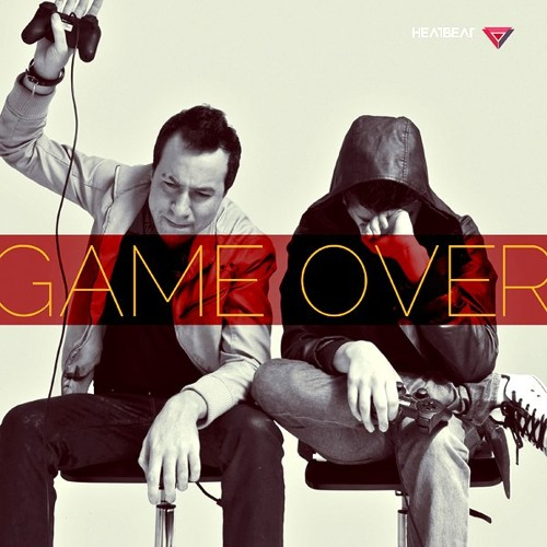 Heatbeat - Game Over (Original Mix)
