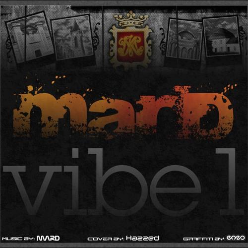 06. Mard - The City