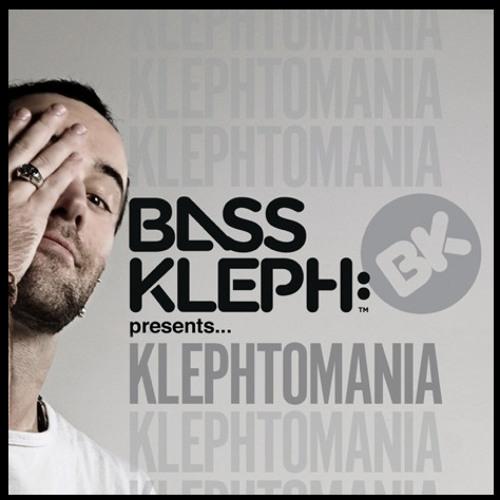 Klephtomania - 003 - Feb 2013 - Valentine's Day Edition