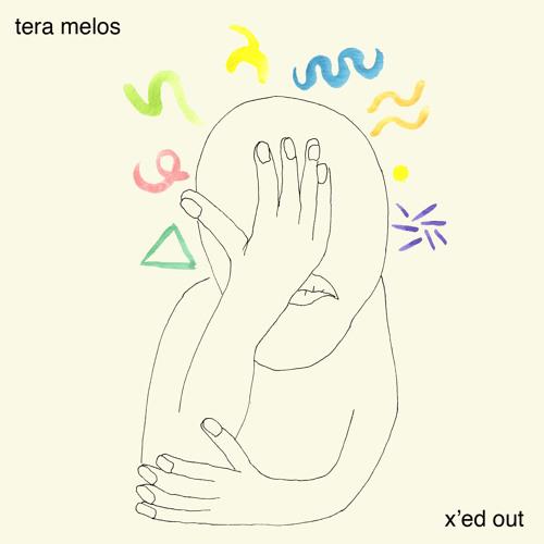 Tera Melos - Sunburn