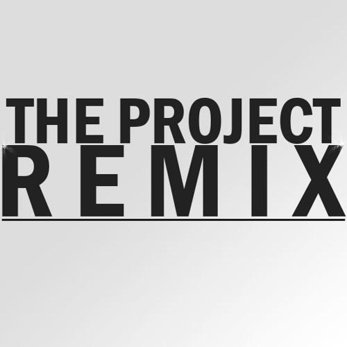 Morriz Dj Ft Lau Huesitos - Seducción (The Proyect Remix)