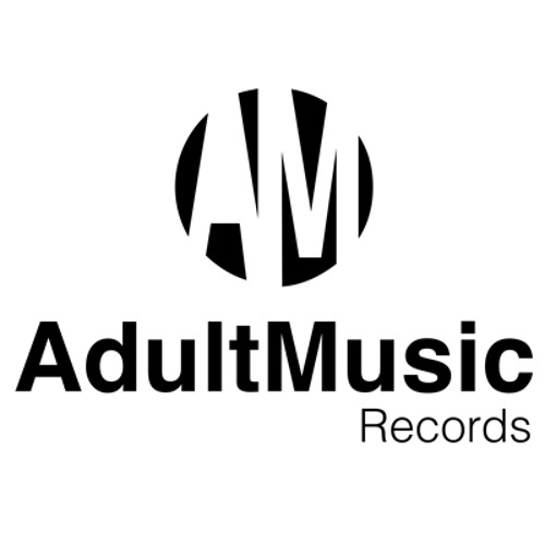 Smutty and Funky - Give it to me Baby (Jerry k Remix) [Adult music Records]