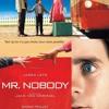 Mr nobody theme