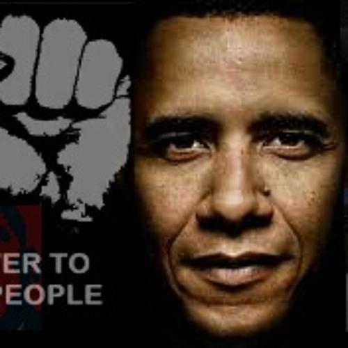 Obama mix tape000(mp3)