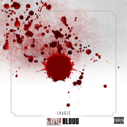 Zulu Blood