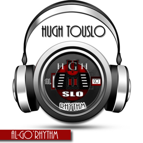Hugh Touslo - Haphazard