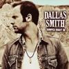 Dallas Smith - What Kind Of Love
