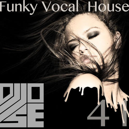 Funky Vocal House 41 (Cocktail Mix 2)