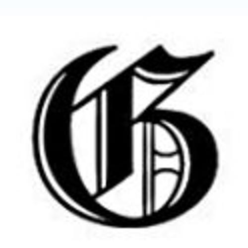 CJAD 800 Radio's Aaron Rand interviews Kimberly Fontes, Feb. 11, 2013
