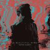 Dopeboy - Butch Clancy (A Beautiful mind LP) BUY = FREE DL