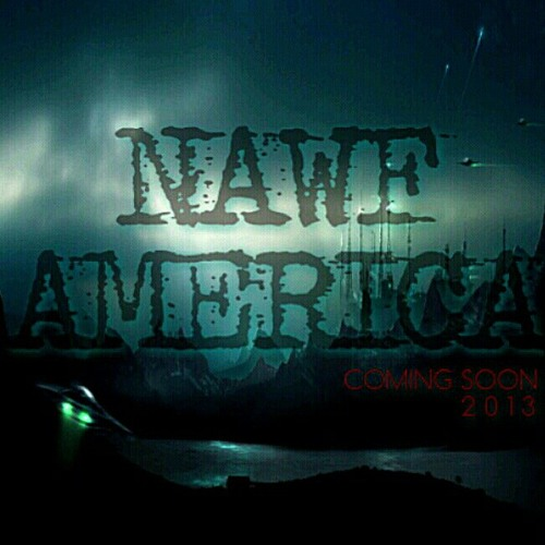 SPEAKS on THE NAWF AMERICA TRUTHUMENTARY Part I and II