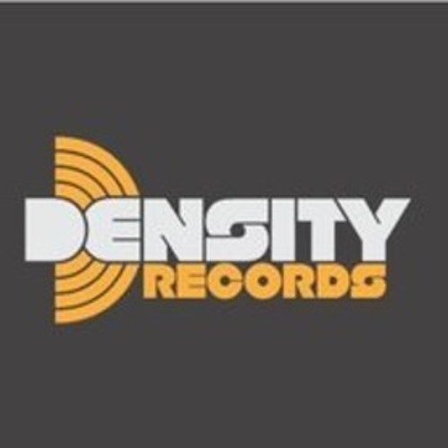 Spirant & Amphix - Dagga (Density Records Dub)