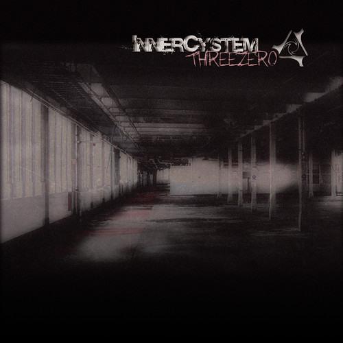 InnerCystem - ThreeZero (Original Mix)