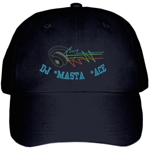 AZONTO 2013-12 *DJ MASTA ACE* 4 FANS!!!