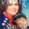 BABY E. - THE AMERICAN DREAM