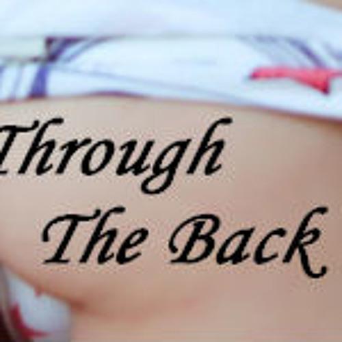 Paul Lee - Fucks Yo Bitch Through The Back (Original Mix) NEW DL LINK