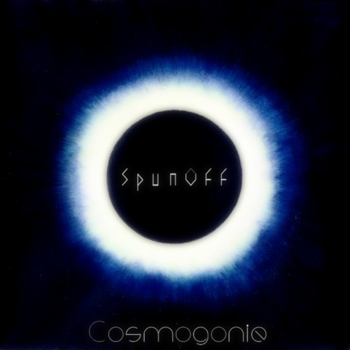 SpunOff - Claire de Lune