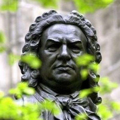 Bach's Cello Suite No. 1 (Prelude) [Para Flauta]