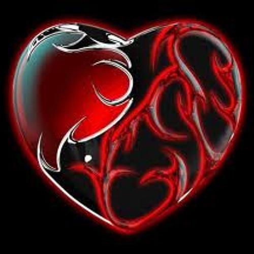 Day of love in panuco