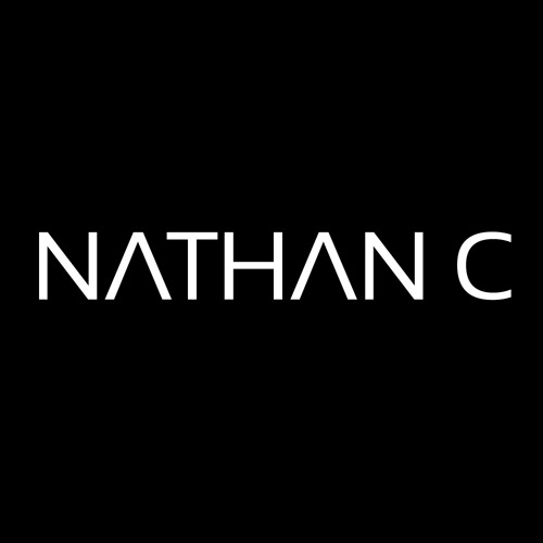Nathan C - February 2013 Mix **FREE DOWNLOAD**