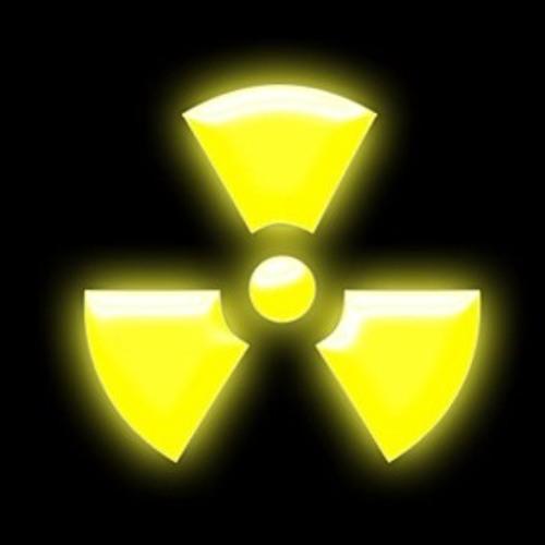 I Need You Radioactive Tonight (Voxbox Mashup)