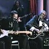 Download B.B. King & Eric Clapton - The Thrill Is Gone (Live VH1)