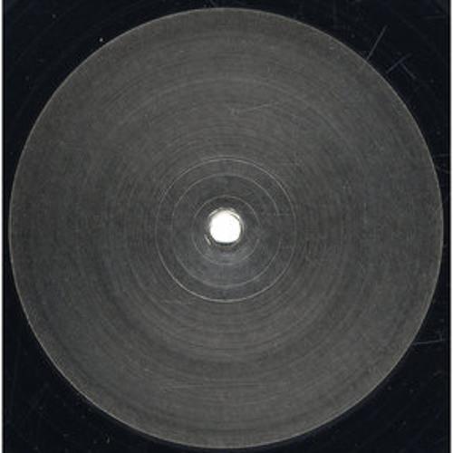 Four Tet (KH) - text022 - Rework