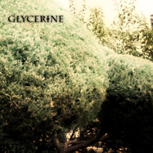 Glycerine (Cover)
