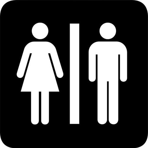 Third Gender IDs