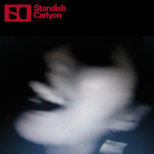 Standish/Carlyon - Nono/Yoyo