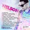 DJ Nelson Flow Music Greatest Hits | Mixes By: DJ LUNEE & DJ REMYBOY