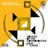 Dance Spirit - Party Tonight (Marco Effe Remix) UnikeMuzik006