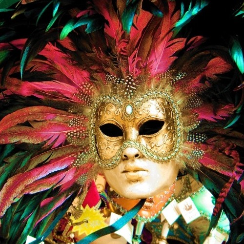 Masters of Nu-Disco Carnaval February 2013 (Mixed by dj SoundProtected)