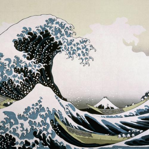 Feelin Waves