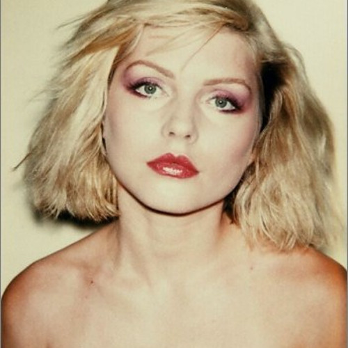 Blondie - Heart Of Glass (SlyCat Remix)