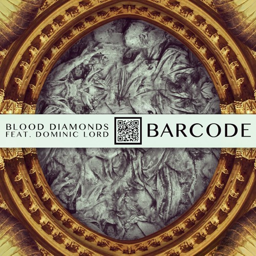 Blood Diamonds - Barcode ft. Dominic Lord  (DJ Q Remix)