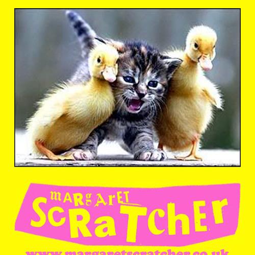 QUACK QUACK! (That's the Sound of the Duck) KRS One Vs Danny Breaks FREE D/L