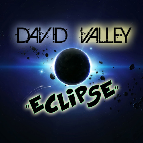 David Valley - Eclipse (Original Mix)