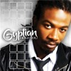 Gyptian - Hold You (Looney Remix)