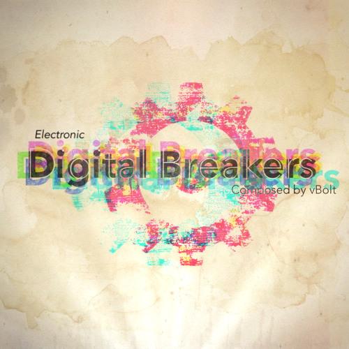 Digital Breakers