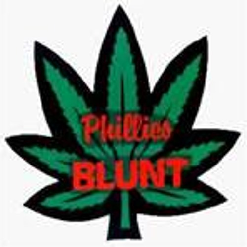 PHILLY  BLUNT  {TRI-STATE HIP-HOP/RAP SHARE PAGE}
