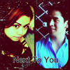Next To You - Chris Brown & JB (cover feat. Michelle Yaneza)