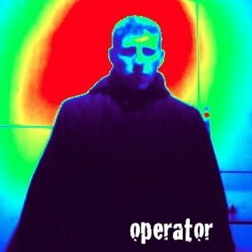 Fanny by gaslight skunky n the operator
