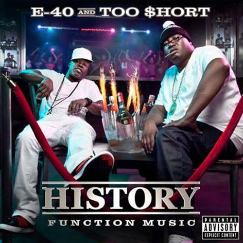 E40 ft Too Short - Bout my money - dj monstermack intro / hype